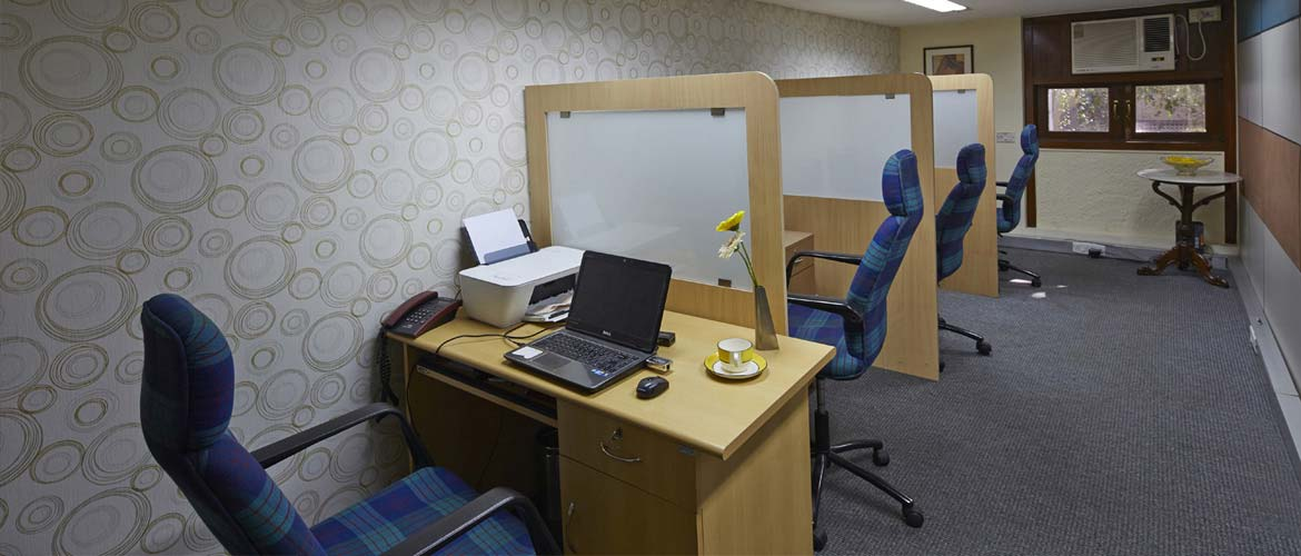 Tips & Ideas for Office Space