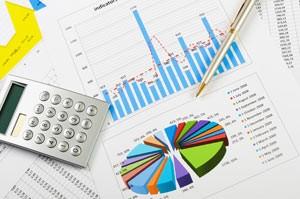 Finance Business News