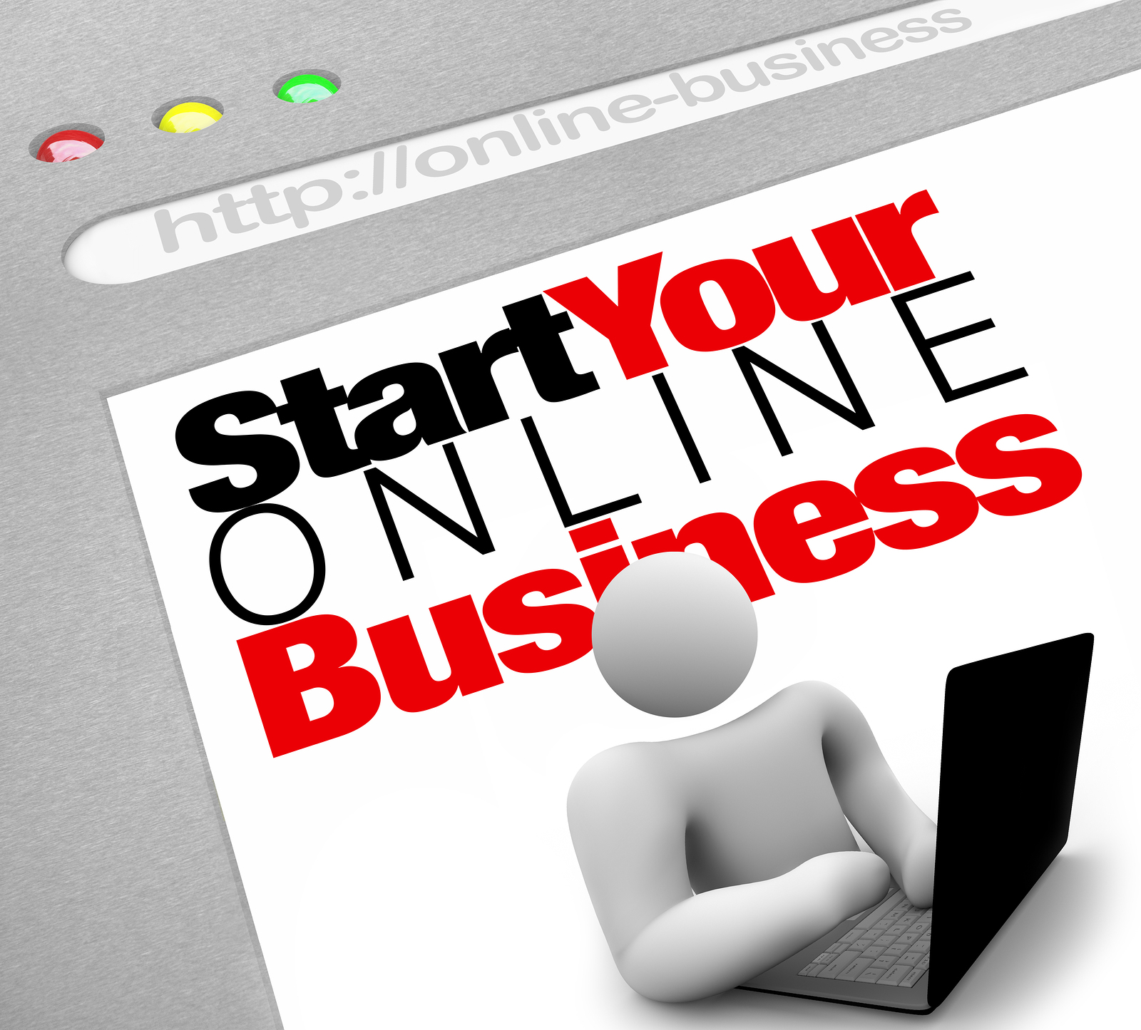 Startup Tips for Your Business