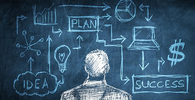 Online Business Ideas & Tips