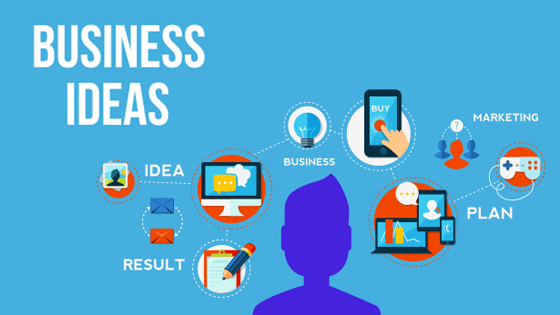5 Business Marketing Ideas & Tips To Boost Your Business