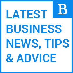 Business Updates – Latest News, Ideas and Blogs | Businessnewsupdates.org
