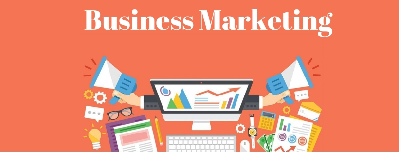 Marketing Business Ideas in India