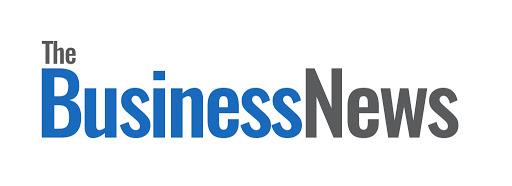 Business News Updates Logo