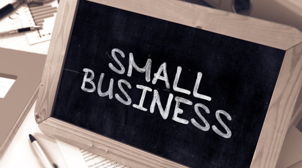 Expert Tips and Tricks for Small Business